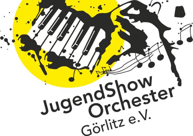 JugendShowOrchester Görlitz e.V.