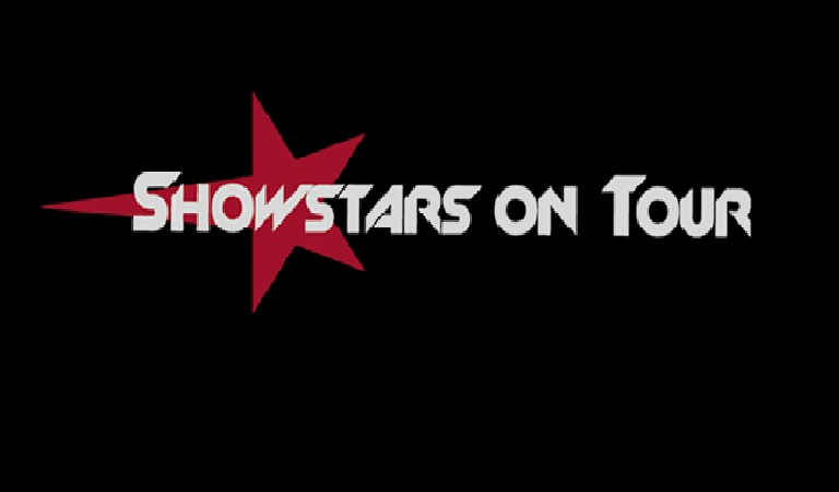 Showstars on Tour