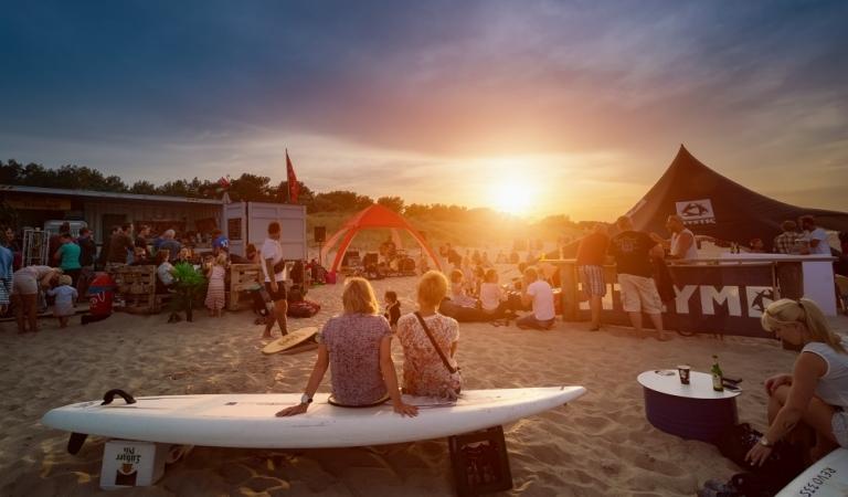 Live-Musik & Barbecue mit LOOPOLIA
